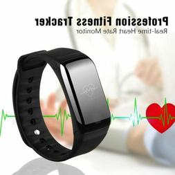 Health Care Blood Pressure Monitor Pulse Oximeter Heart Rate