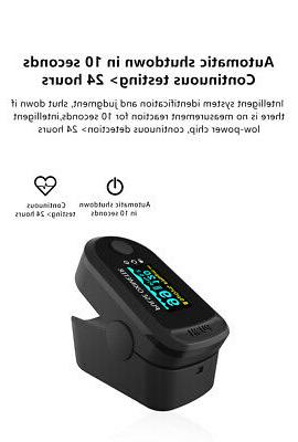 bluetooth Blood Pressure PR Android